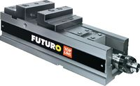 FUTURO NC-Hochdruckspanner TopLine 125 - toolster.ch