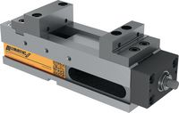 ALLMATIC NC-Hochdruckspanner  NC8 mechanisch 90 - toolster.ch