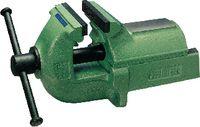 LEINEN Werkbankschraubstock  JUNIOR 125 mm - toolster.ch