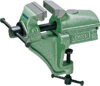 LEINEN Werkbankschraubstock 80 mm - toolster.ch