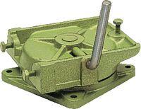 LEINEN Drehteil zu LE/125 - toolster.ch