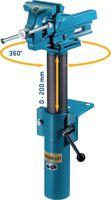 HEUER Schraubstocklift 120 - toolster.ch