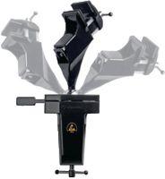BERNSTEIN Schraubstock ESD SPANNFIX 50 mm - toolster.ch