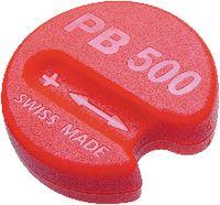 PB Swiss Tools Magnetisier- und Entmagnetisiergerät PB PB 500 - toolster.ch