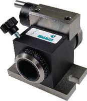 Indirekt-Teilapparat VLK15-2 - toolster.ch