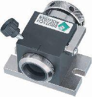 Direkt-Teilapparat VLK-15 - toolster.ch