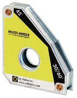 Winkelmagnet MS346C - toolster.ch