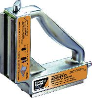 Winkelmagnet 198x198x48 mm - toolster.ch