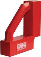 ECLIPSE Winkelmagnet SF-150 - toolster.ch