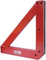 ECLIPSE Winkelmagnet SF-200 - toolster.ch