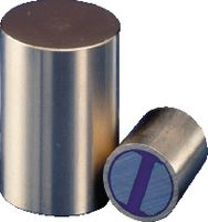 BAUER&BÖCKER Topfmagnet Neodym (NdFeB) 6 h6 - toolster.ch