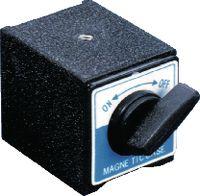 BELOH Permanent-Magnetsockel 65x50x55 mm - toolster.ch