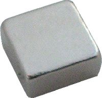 BELOH Neodym-Blockmagnet 10 x 10 x 6 mm - toolster.ch