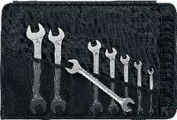STAHLWILLE Doppelmaulschlüsselsatz 10/12 12-tlg. 6-32 - toolster.ch