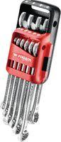FACOM Ringmaulschlüsselsatz  OGV® 10-tlg., 8-19 mm - toolster.ch