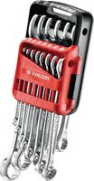 FACOM Ringmaulschlüsselsatz  OGV® 14-tlg. 7-24 - toolster.ch