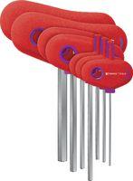 PB Swiss Tools Sechskant-Schraubenziehersatz PB PB 1444 - toolster.ch