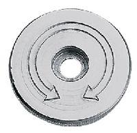 FACOM Deckel J.161 C - toolster.ch