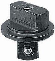 FACOM Antrieb J.151 AR - toolster.ch