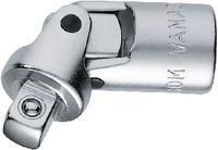 """FUTURO Kardangelenk 1/4"""" - 40 mm - toolster.ch"""
