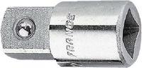 """FACOM Übergangsteil 3/8"""" innen - 1/2"""" aussen / J.232 - toolster.ch"""