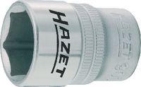 """HAZET Sechskanteinsatz 1/2""""  900 17 mm - toolster.ch"""