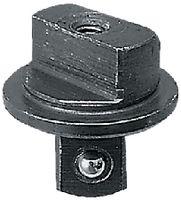 FACOM Antrieb S.151 R - toolster.ch