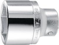 """FACOM Sechskanteinsatz 3/4""""  OGV 36 mm - toolster.ch"""