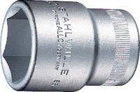 """STAHLWILLE Sechskanteinsatz 3/4""""  55 30 mm - toolster.ch"""