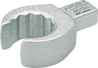 HAZET Open-Ring-Einsatz  6612C 11 - toolster.ch