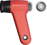 PB Swiss Tools Drehmomentgriff PB 8326A MecaTorque 3.2 - 16 - toolster.ch