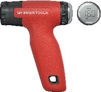 PB Swiss Tools Drehmomentgriff PB 9325 A 3.4...16 Nm - toolster.ch