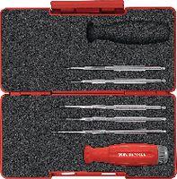 PB Swiss Tools Drehmoment-Schraubenzieherset PB PB 9320 A1, 0.4...2.0 Nm - toolster.ch