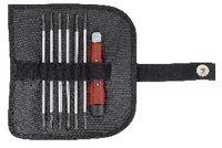 PB Swiss Tools Elektronik - Schraubenziehersatz PB 513 - toolster.ch