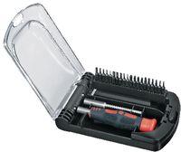 FUTURO Elektronik-Schraubwerkzeugsatz 22-teilig - toolster.ch