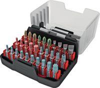 PB Swiss Tools Bit-Satz C6.990 - toolster.ch
