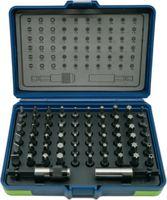 NERIOX Bit-Satz 62-teilig - toolster.ch