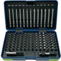 NERIOX Bit-Satz 113-teilig - toolster.ch
