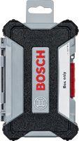 BOSCH Leere Box  Impact-Control Grösse L - toolster.ch