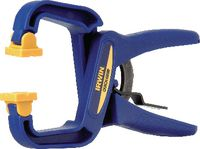 SPIRAL Zwinge Quick-Grip 38 - toolster.ch