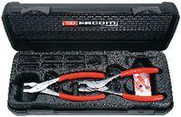 FACOM Sortiment Sicherungsringzangen 470 - toolster.ch