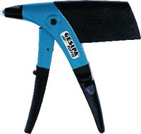 GESIPA Handnietzange Flipper - toolster.ch