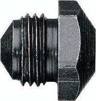 GESIPA Mundstück 17/24, 3+3.2 mm Stahl, 4 mm Alu - toolster.ch