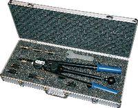 TUBTARA Handsetzzange DFS 309 T - toolster.ch