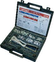 TUBTARA Sortiment Blindnietmuttern ® UT 95 - toolster.ch