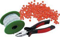 CIMCO Plombenzangen-Set 160 - toolster.ch