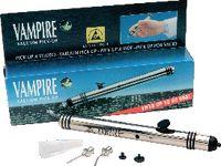 VAMPIRE Vakuumpipette  - toolster.ch