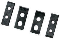 KNIPEX Ersatzmesser 12 59 01 - 2.5-16 - toolster.ch