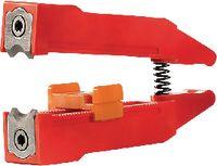 WEIDMÜLLER Satz Ersatzmesser stripax® Ultimate XL 1512790000 - 2.5...10 - toolster.ch