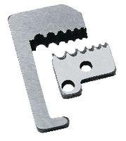 KNIPEX Ersatzmesser-Paar 12 29 180 - toolster.ch